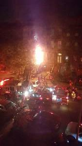 Cops say deadly Brooklyn fire was 'intentionally set' - NY ...
