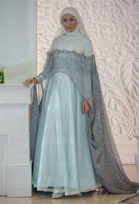 gaun pernikahan  bisa membuatmu tampil anggun