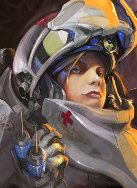 Medic Starcraft And Starcraft Ii Wiki