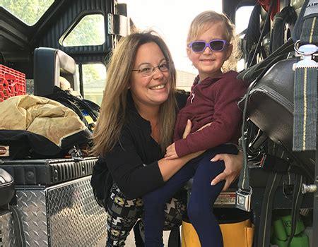 preschool solutions orange county ny preschool chester ny 226 | Preschool Solutions Truck