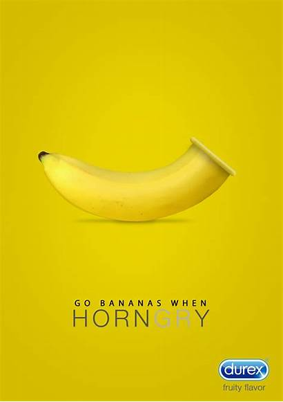 Durex Ads Ad Horngry Advert Campaign Academy