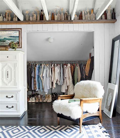 design rideau pour armoire chambre metz 3637 rideau