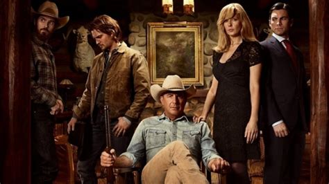 Paramount network renewed yellowstone for a fourth season back in february 2020. Yellowstone Season 4 Release Date And Cast - Pop Culture Times