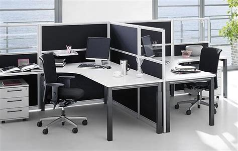 Büro Schön Einrichten by Arbeitsplatz Passende Produkte Und L 246 Sungen
