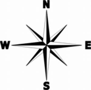 Compass Rose - OpenStreetMap Wiki