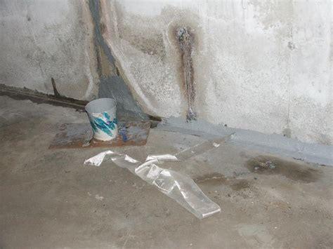 epoxy repair epoxy pipe fix epoxy leak stop