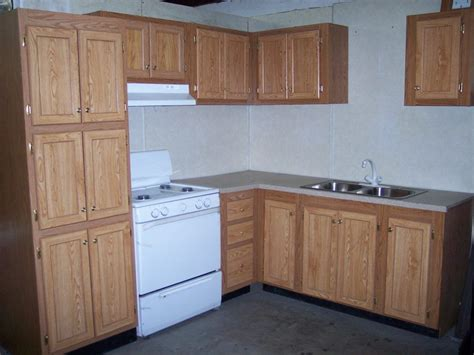 used mobile home kitchen cabinets plain ideas mobile home kitchen cabinets 70 used decor 8794