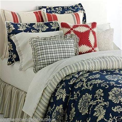 Kohls Chaps Bedding by 78 Best Images About Bedding On Gingham