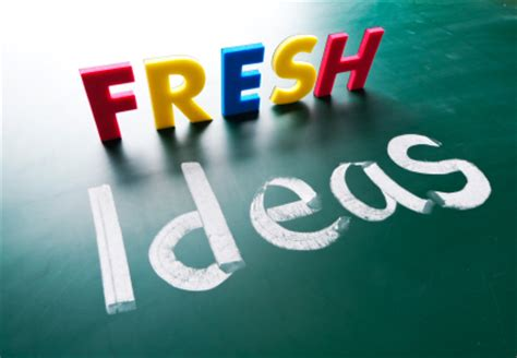 what is your business iq artful thinkers
