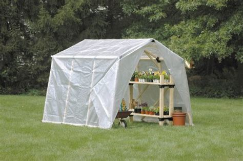 Build Your Own Awning. Own Awning