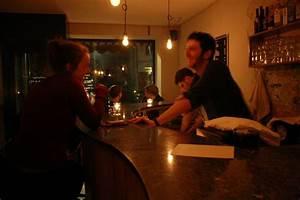 Bar Tresen : moritz bar weddingweiser ~ Pilothousefishingboats.com Haus und Dekorationen