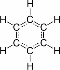 Volumen Berechnen Chemie Formel : molare masse wiki der bbs winsen ~ Themetempest.com Abrechnung