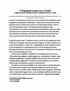 essay on william wordsworth in 150 words character description creative writing essay on william wordsworth in 150 words