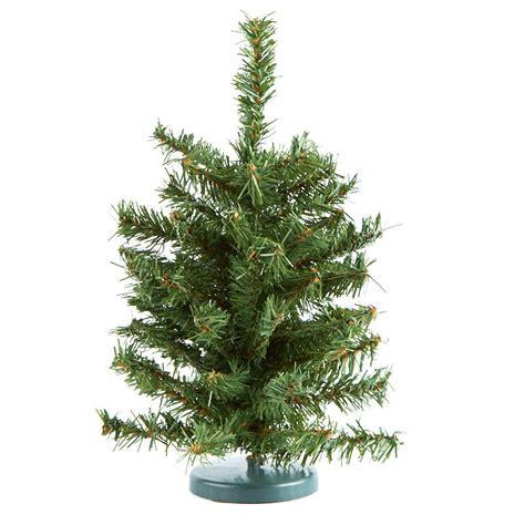 artificial canadian pine tree on sale holiday crafts