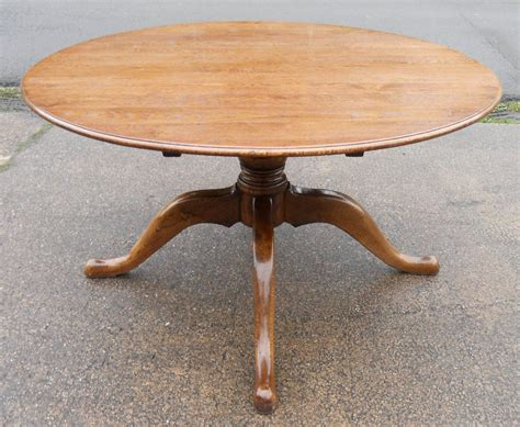 large round pedestal dining table sold large round oak pedestal dining table to seat eight