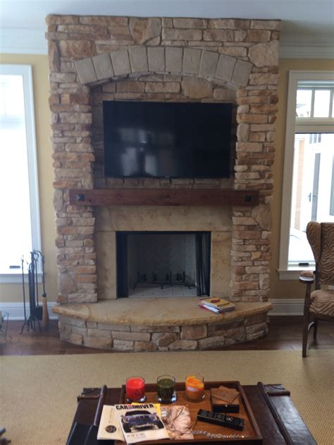 fireplace reface northfield fireplace grills pictures