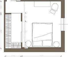 Cabine armadio Progettiamo insieme lo spazio Cose di Casa Walk in closet Cabina armadio