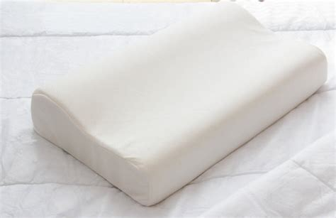 best memory foam pillow how to get the best memory foam pillow for yourself