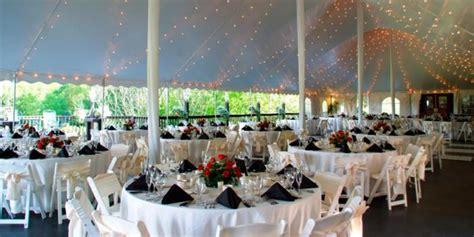 Barn Spencer Ma by Zukas Hilltop Barn Weddings Get Prices For Wedding