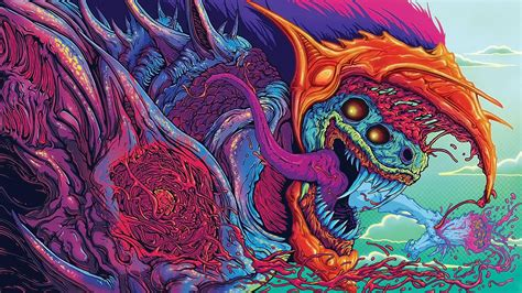 Psychedelic Hd Wallpaper Widescreen 1920x1080 (68+ Images
