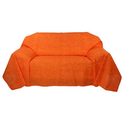 couverture canape couverture de jour couverture plaid paréo lit canapé