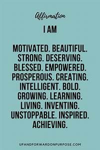 Quotes About Li... Nietzsche Life Affirmation Quotes