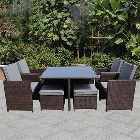 All Weather Garden Furniture Sets by Pin By Kasie Wilson On Outdoor Garden Furniture