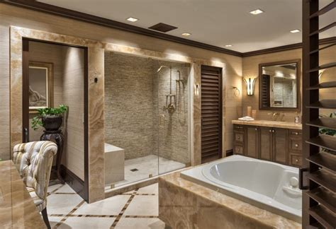 custom bathroom design 59 luxury modern bathroom design ideas photo gallery
