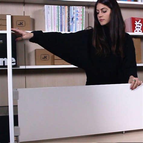 scrivania pieghevole scrivania operativa pieghevole speedy