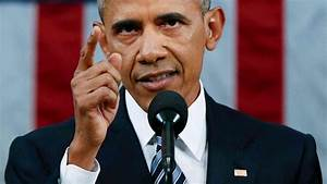 American Patriot Daily – Barack Obama Was Caught Red ...