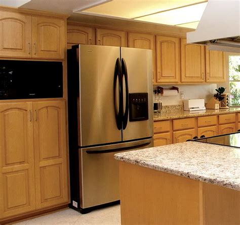 cost to repaint cabinets replacing kitchen cabinets with shelves home design ideas