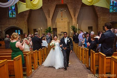 jj hill library wedding st paul mn minneapolis wedding