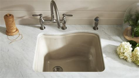 kohler utility sinks canada kohler utility sinks canada size of utility sink
