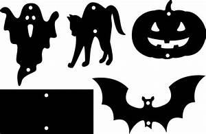Halloween Kürbis Motive : 40 kostenlose k rbis vorlagen zum ausdrucken schnitzen anleitung deko feiern halloween ~ Eleganceandgraceweddings.com Haus und Dekorationen