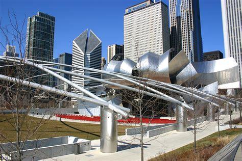 history of millennium park file 2006 03 22 3000x2000 chicago millennium park jpg wikipedia
