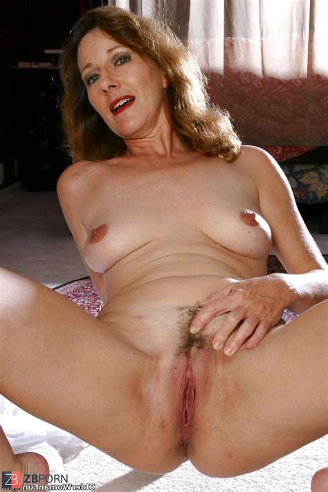 Cathi From Olderwomanfun Zb Porn