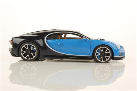 Where To Buy A Bugatti Chiron by Bugatti Chiron 1 43 Looksmart Models