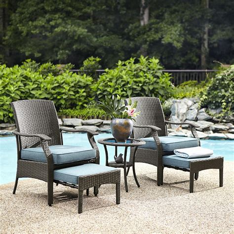 Best Patio Sets by 25 Best Of Sears Patio Furniture Sets