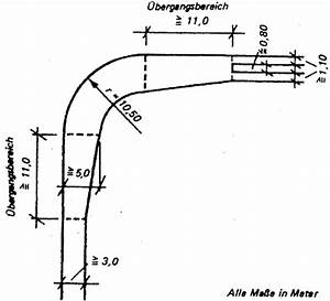 Rampe Berechnen : feuerwehr zufahrten ~ Themetempest.com Abrechnung