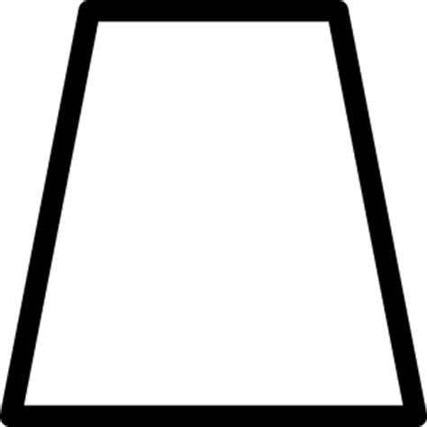Free Trapezoid Cliparts Download Free Clip Art Free Clip
