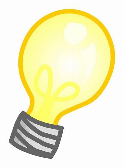 Bulb Wikia Revision