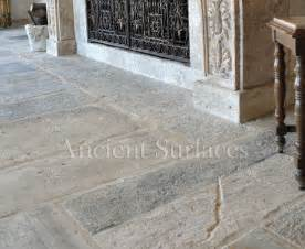 the antique reclaimed biblical pavers by ancient surfaces