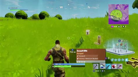 win  pickaxe kill xbox  fortnite battle