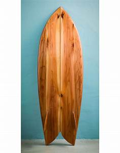 Wood surfboards for sale