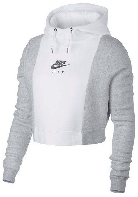 nike sportswear kapuzensweatshirt  nsw rally hoodie air