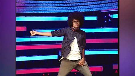 Watch Dhool Dance Tv Serial Episode 1