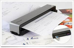 iris iriscan anywhere 3 portable document scanner for With scan documents without scanner