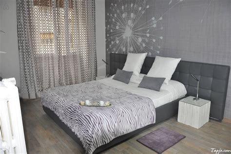 Bedroom Color Ideas For Couples Bedroom Colors For Couples