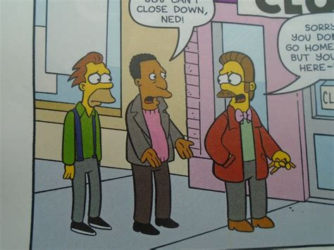 7 Best ★ Carl And Lenny ★ Simpsons Images On Pinterest