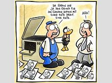 Tierfreund Forum Smalltalk lustige Bilder